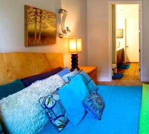 obrázek - Sundance Luxury Condo Resort