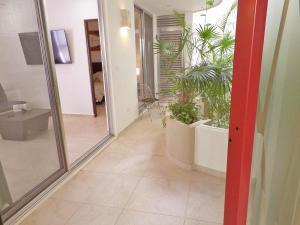 Skyline 204, Apartments  Playa del Carmen - big - 11