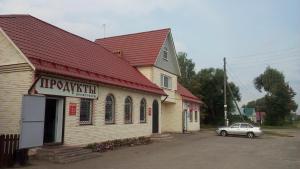 Мини-гостиница На Суздальской - фото 2