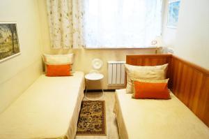 Miniotel24, Gasthäuser  Krasnoyarsk - big - 6