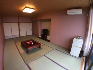 Фото отеля Resort Yadokari