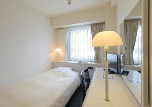 obrázek - Birdie Hotel Chiba