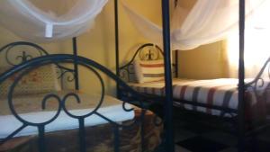 Arusha Travelers inn, Гостевые дома  Аруша - big - 8