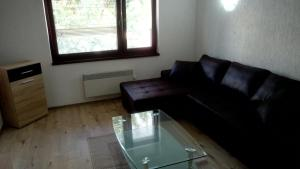 Apartment Center - фото 19