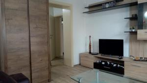 Apartment Center - фото 25