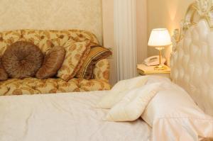 Гостиница Амур - фото 21