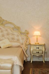 Гостиница Амур - фото 25