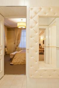 Гостиница Амур - фото 8