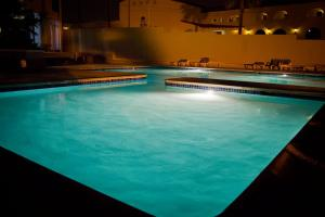 Hotel Villa Marina, Hotely  Ensenada - big - 27