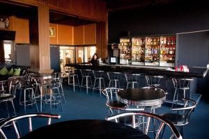 Hotel Villa Marina, Hotely  Ensenada - big - 12