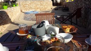 Gozo A Prescindere B&B, B&B (nocľahy s raňajkami)  Nadur - big - 48
