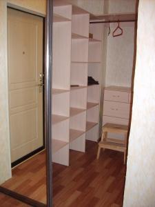 Apartment Abramova