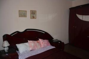 Guest house Kereselidze 11, Vendégházak  Tbiliszi - big - 38