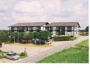 Hotel Abendroth