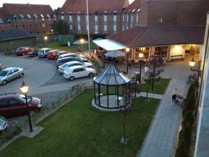 Danhostel Svendborg