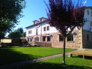 Hotel Rural Cebollera HR***