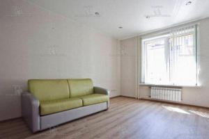 W Apartament Moskovsky 9