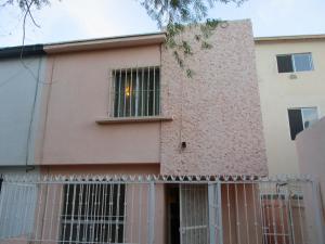 Apartment Blanquita Consulado, Apartmánové hotely  Ciudad Juárez - big - 2