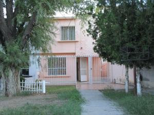 Apartment Blanquita Consulado, Apartmánové hotely  Ciudad Juárez - big - 1