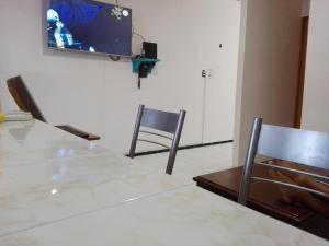 Guacamaya hostel, Vendégházak  Playa del Carmen - big - 8