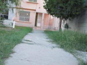 Apartment Blanquita Consulado, Apartmánové hotely  Ciudad Juárez - big - 19