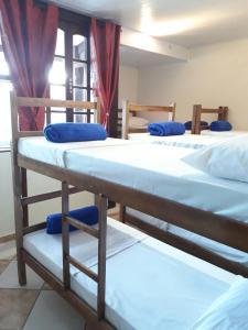 obrázek - Hostel Toca do Lobo
