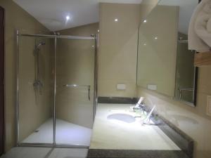 Dela Chambre Hotel, Szállodák  Manila - big - 34