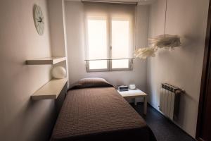 Blue Loft, Apartmanok  Madrid - big - 14