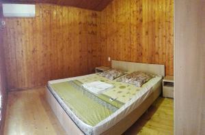 Guesthouse Chegem, Penziony – hostince  Novy Afon - big - 4