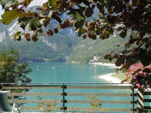obrázek - Hotel Fontanella