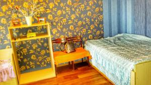 Apartment on Gagarina 65