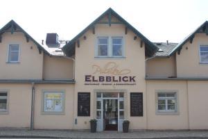 Pillnitzer Elbblick