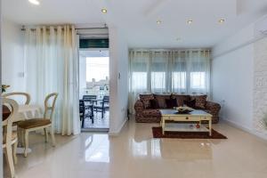 3 hviezdičkový apartmán Apartman Dolores Rijeka Chorvátsko