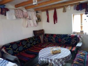 Guesthouse Letnja Basta - фото 3
