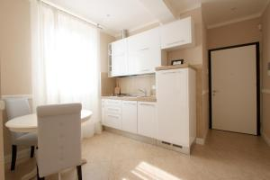 Signoria Suite Apt. 2, Apartments  Florence - big - 6