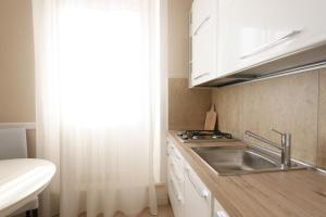 Signoria Suite Apt. 2, Apartments  Florence - big - 2