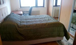 City View apartment - фото 11