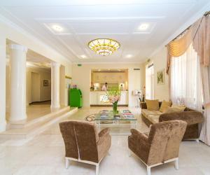Отель Palace Del Mar - фото 27