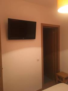 Family Cozy Apartment, Apartmány  Lisabon - big - 4