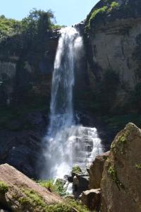 Cool Mount Guest, Homestays  Nuwara Eliya - big - 47