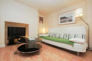Swedish Retreat, Apartmány  Brighton & Hove - big - 1
