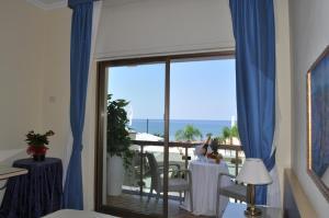 obrázek - Grand Hotel La Playa