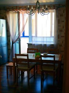 Апартаменты Алекс на Дзержинского - фото 17