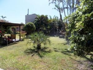 Areias Brancas Turis Hotel, Hotels  Arroio do Sal - big - 13