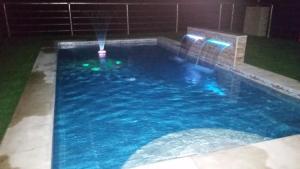Huanchaco Villa Relax (7 Bedrooms), Vily  Huanchaco - big - 7