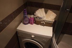 Apartman Tina - фото 15
