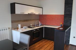 Apartman Tina - фото 11