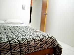 Guacamaya hostel, Vendégházak  Playa del Carmen - big - 13