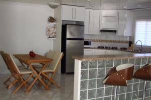 Casa Catiri, Дома для отпуска  Ноорд - big - 11