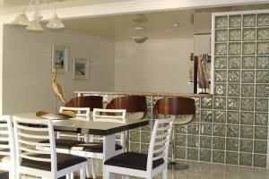 Casa Catiri, Дома для отпуска  Ноорд - big - 5